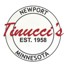 Tinucci's Catering